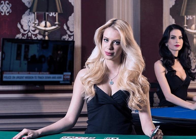 hititbet canli casino oyunlari