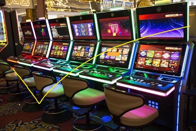 hititbet casino oyunlari